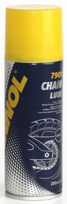 MANNOL 7901 Chain Lube