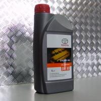 Toyota 5W30 Fuel Economy - 1 литър.