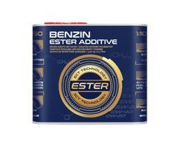 SCT-9950 Benzin Ester добавка за Бензин