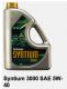 SYNTIUM 3000 AV 5W40 4L