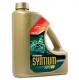 SYNTIUM 5000 AV 5W30 4L